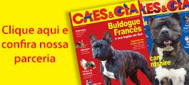 Promoção Cães & Cia